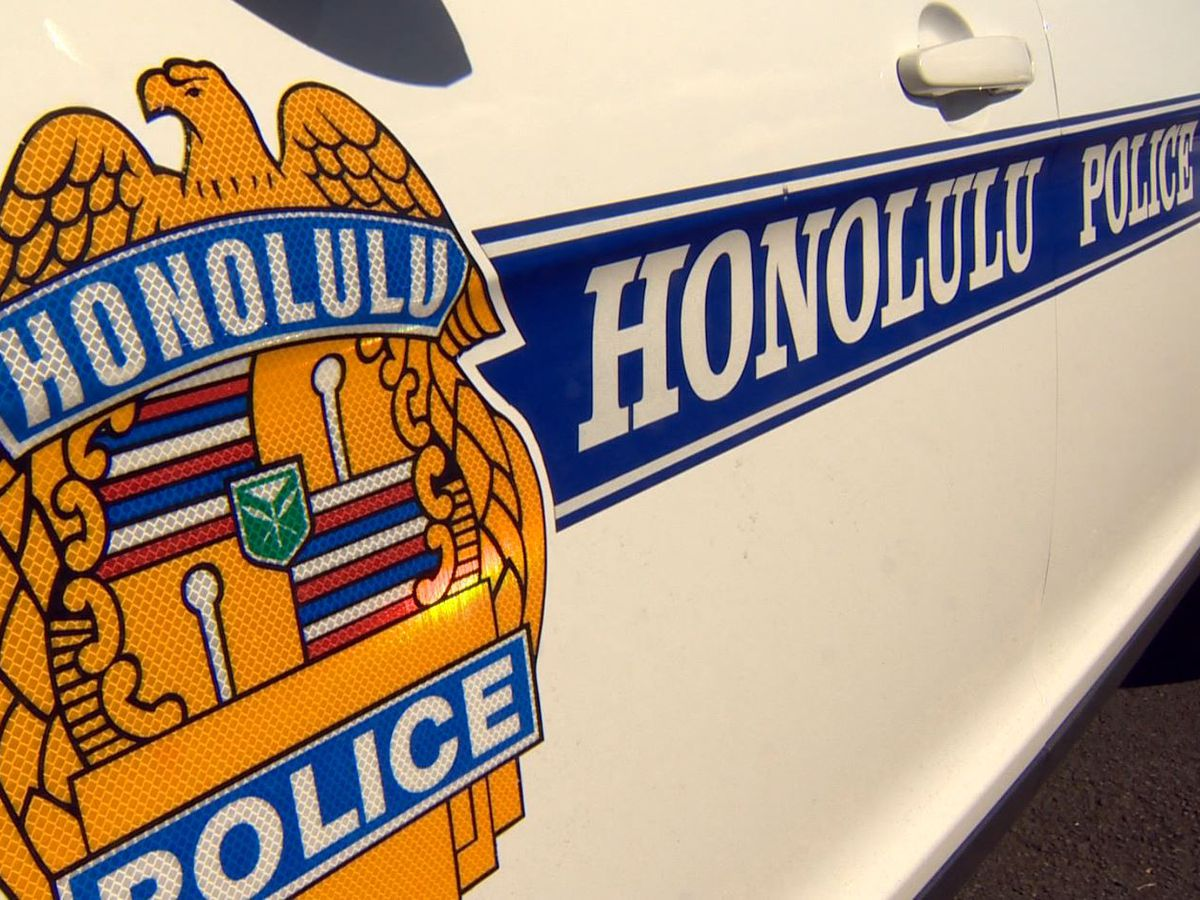 Attempted murder investigation underway after incident in Makaha