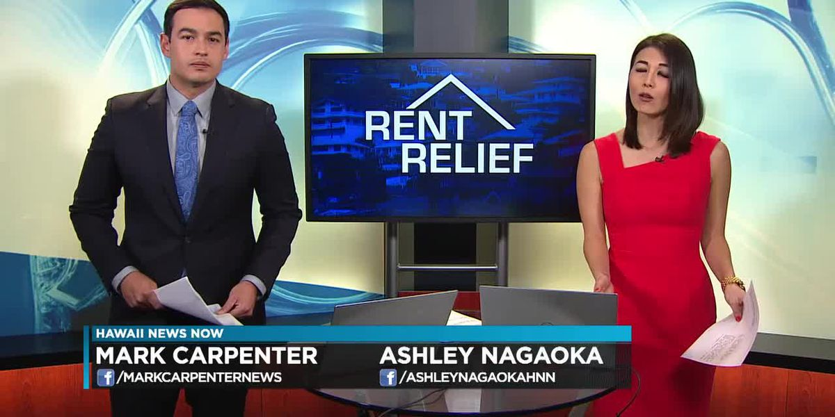 Following huge response, city temporarily closes rent relief program to new applications