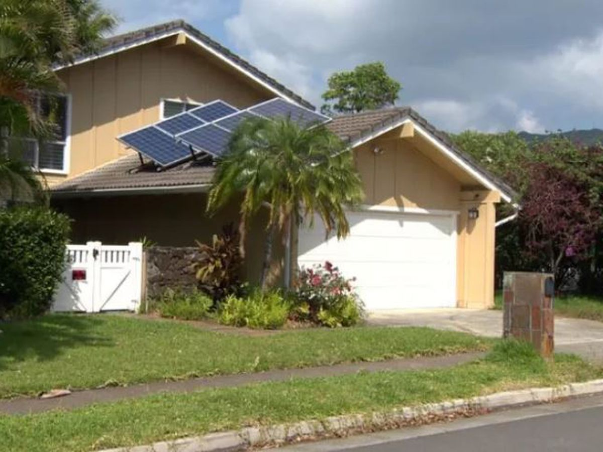 Appraisals for Kealohas' seized Hawaii Kai home come in under what they paid for it