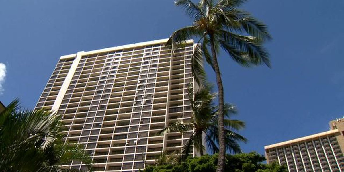 Condo prices in Oahu hit all-time high