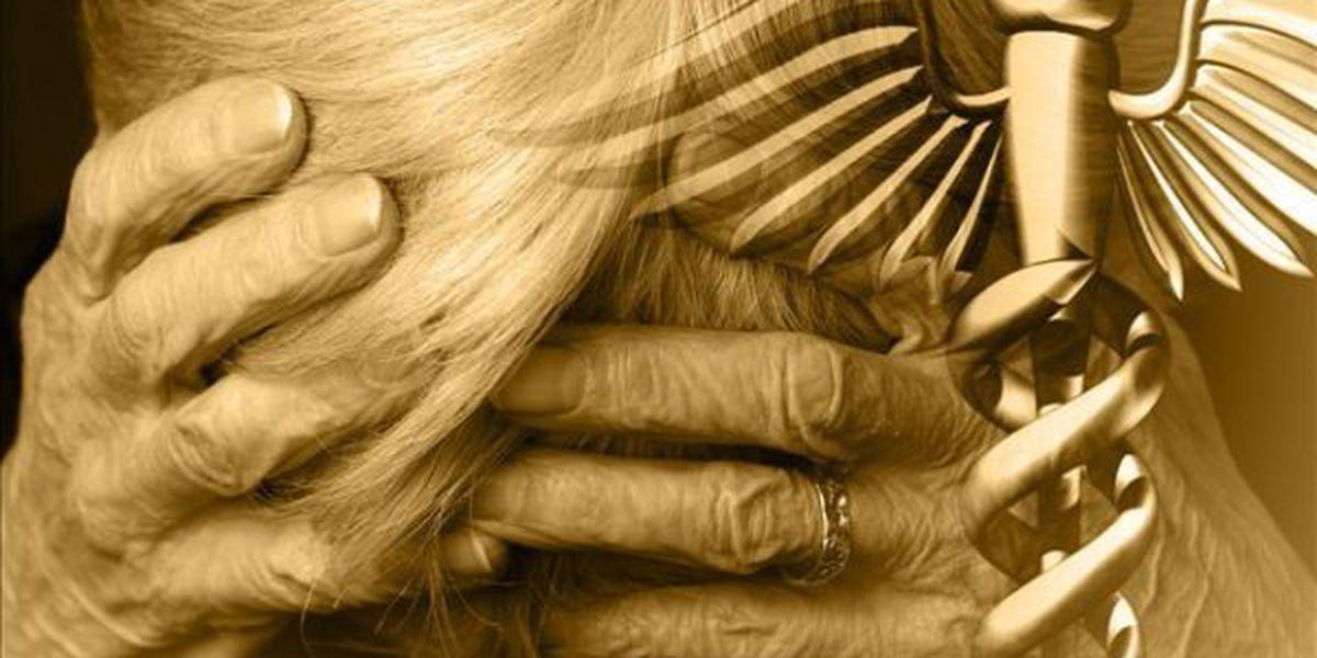 Hawaii creates plan to address Alzheimer's disease