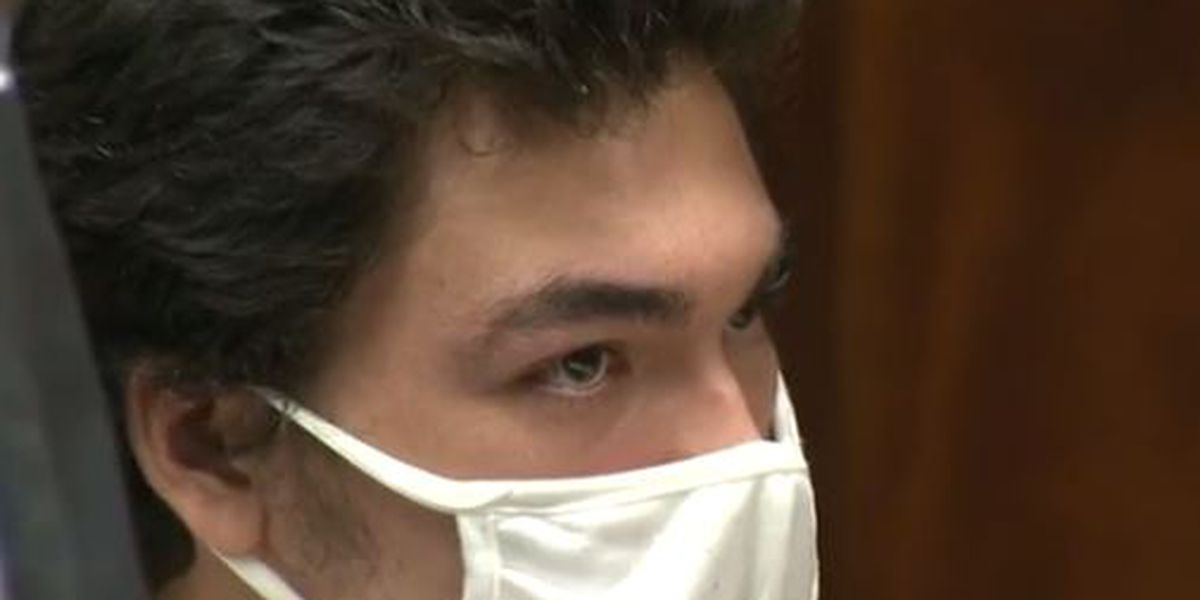 Judge throws out key evidence in brutal Kahala stabbing case, but keeps suspect behind bars