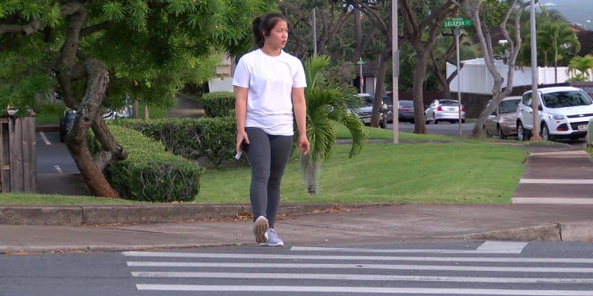 Attorney: $11M settlement over crosswalk injury shows city is flouting law
