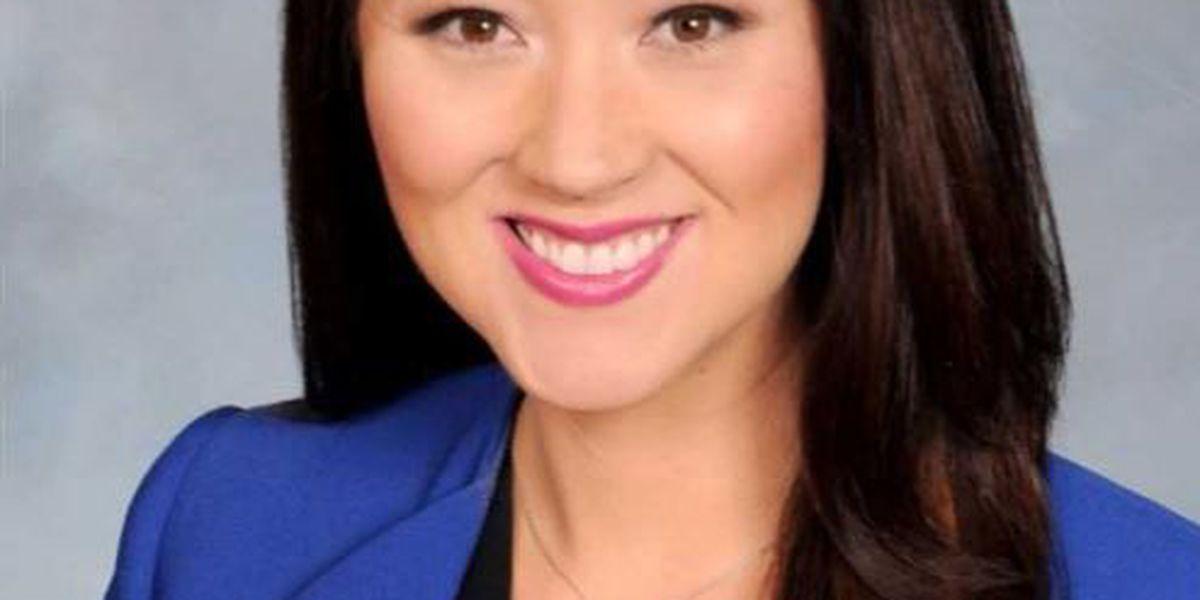 UH Professional Assembly endorses Beth Fukumoto for Congress