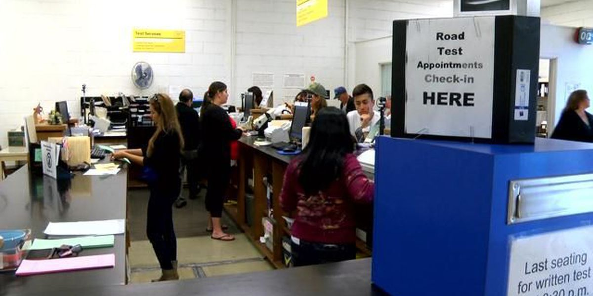 Settlement in Hawaii driver's license discrimination lawsuit