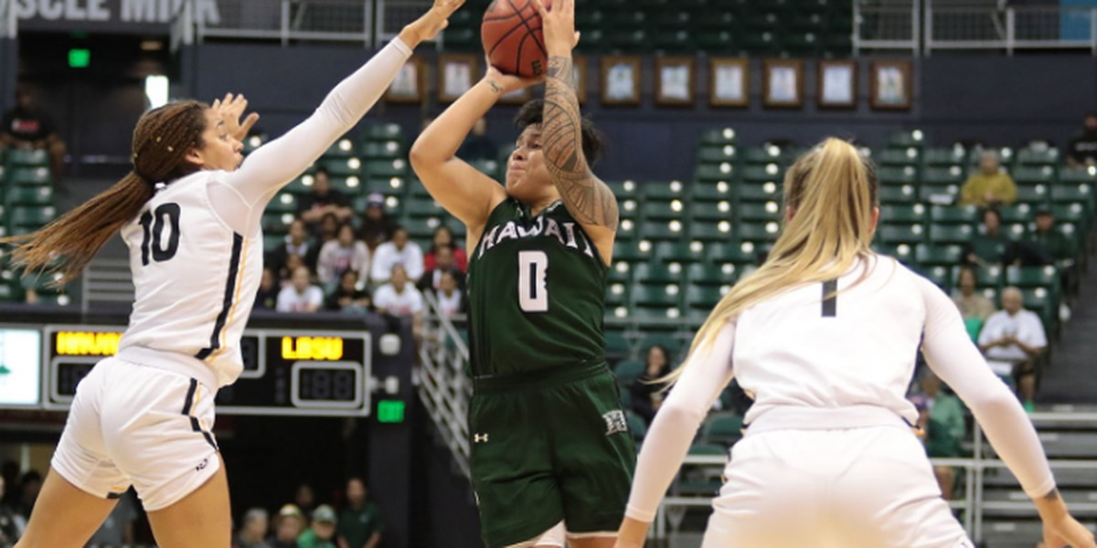 Tago named Big West Player of the Week