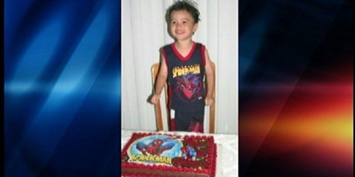 Swine flu kills toddler, youngest confirmed Hawaii case