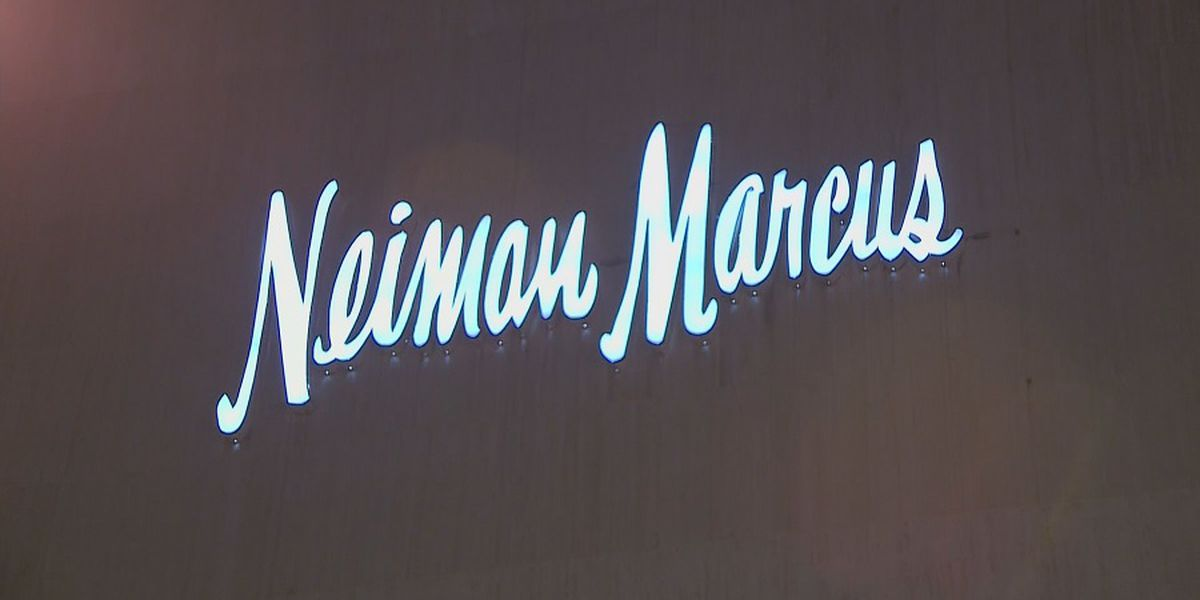 Neiman Marcus warns of mass layoffs at Ala Moana location