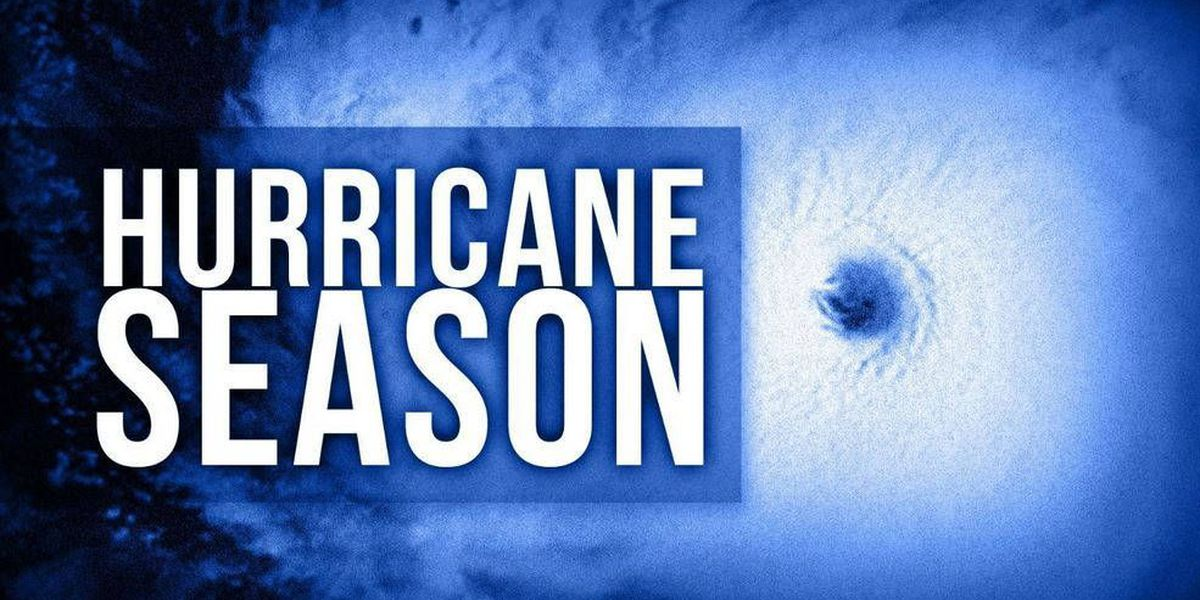 Forecaster: Hawaii will have a lot of cyclones this year