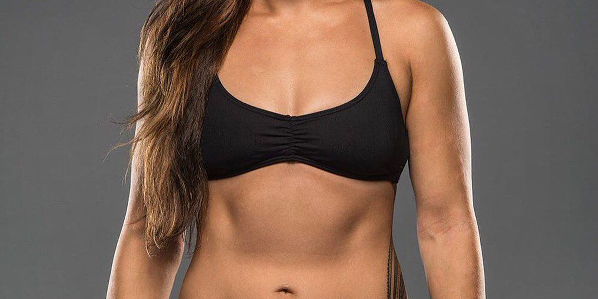 Macfarlane earns inaugural Bellator women's flyweight title