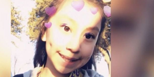 Family video shows 12-year-old girl in final moments before fatal 2018 home explosion