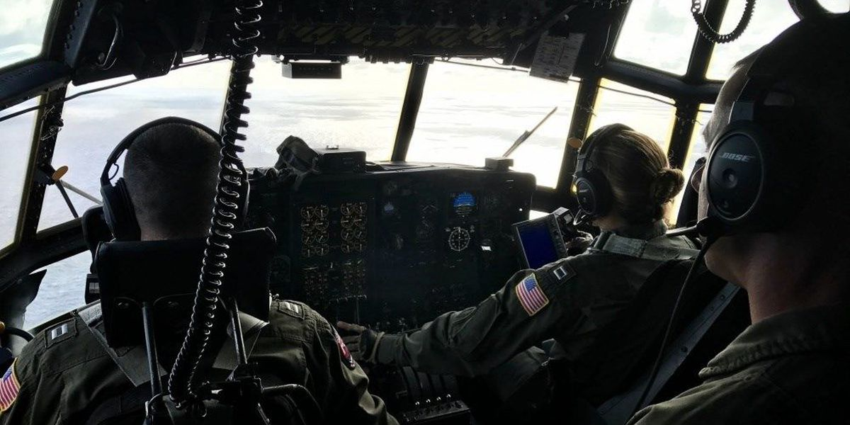 Army formally ends search for downed Black Hawk, aviators off Oahu