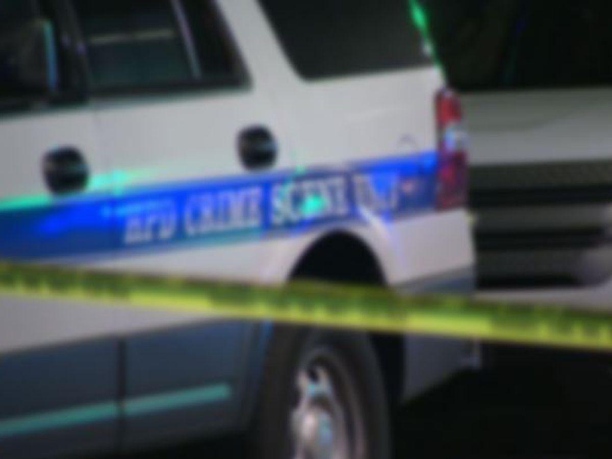 Murder investigation underway after apparent road rage incident turns deadly