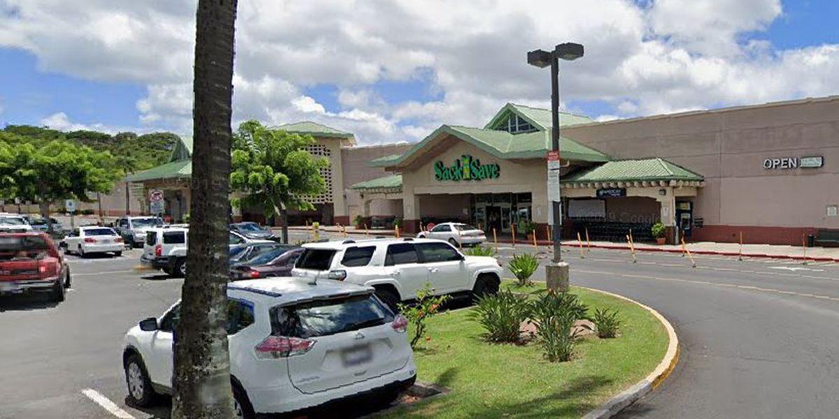 Foodland announces closure of Sack N Save location near Aloha Stadium