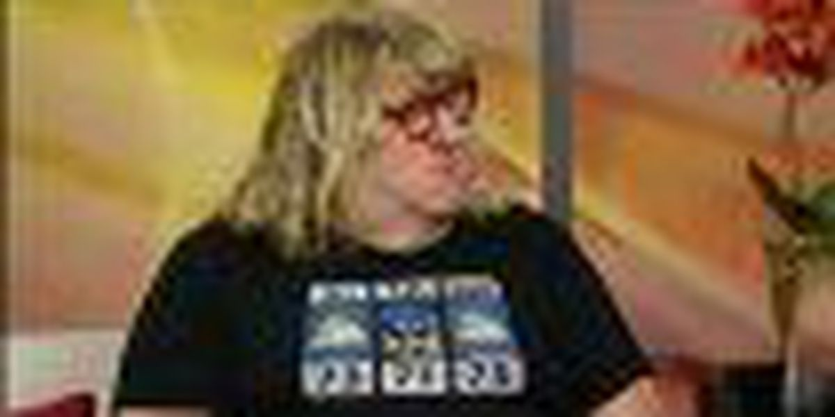 Comedian Bruce Vilanch to perform at Pipeline Cafe