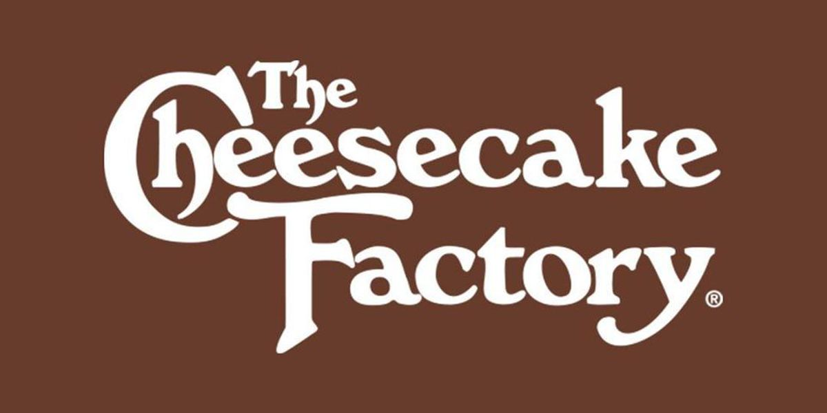 Worker at Cheesecake Factory Waikiki tests positive for COVID-19
