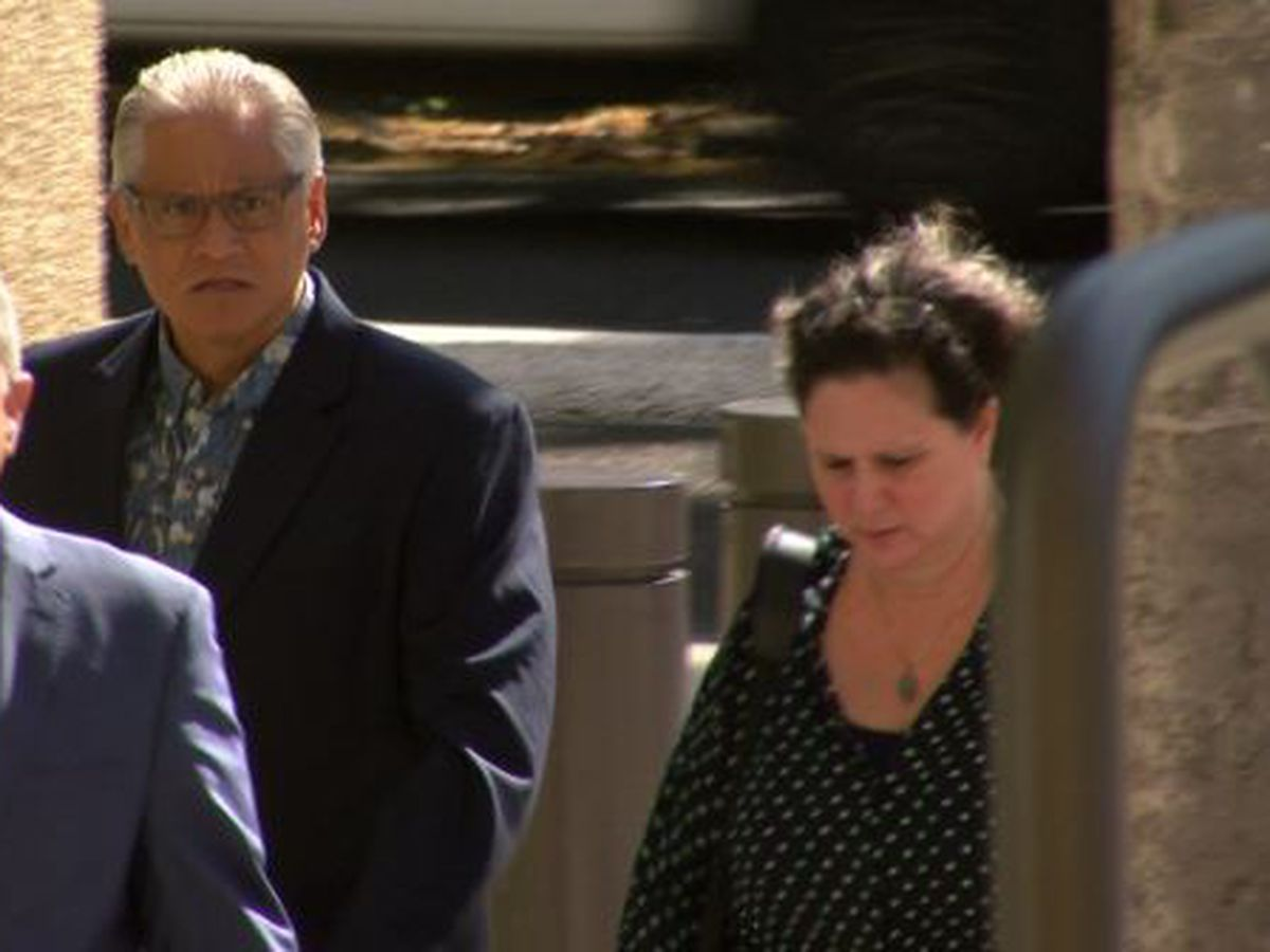 Defense team rests in Kealoha trial; closing arguments set for next week
