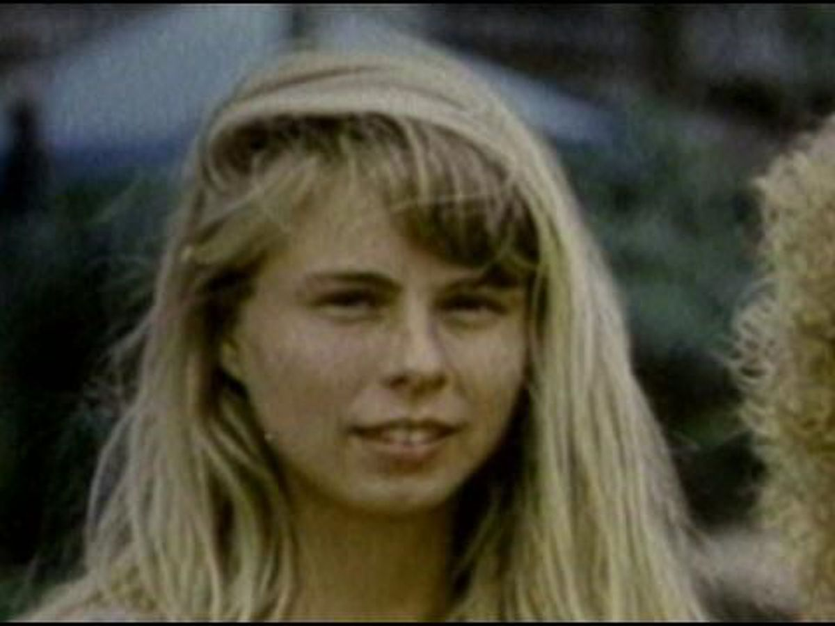 New effort afoot to search for fourth possible suspect in 1991 Dana Ireland murder