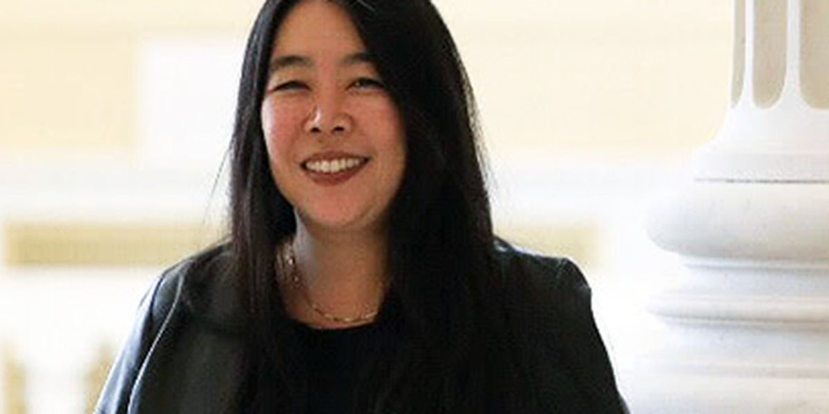 Biden administration appoints woman with Hawaii ties as first-ever AAPI senior liaison