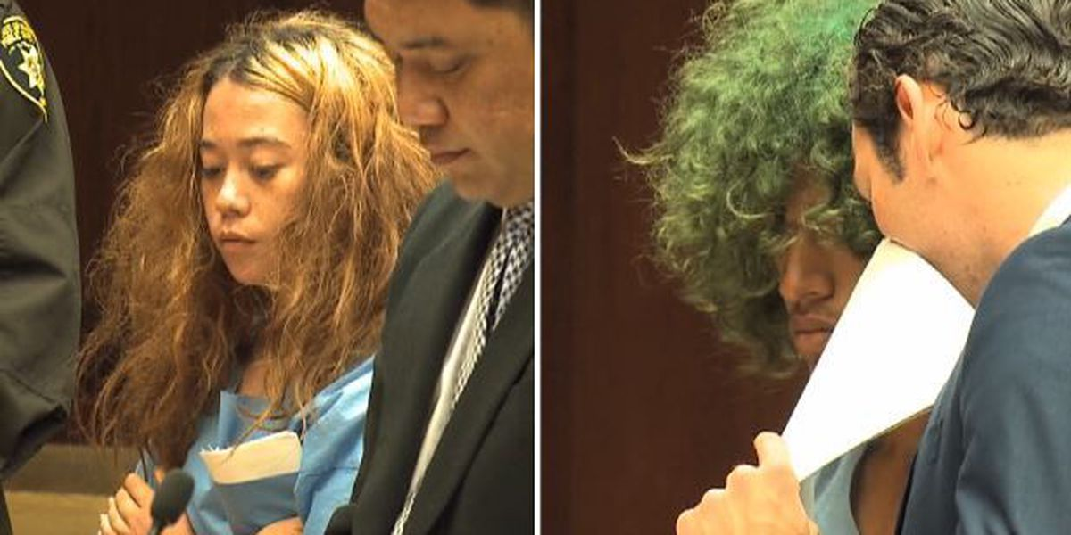 Trial for North Shore murder suspects postponed to July
