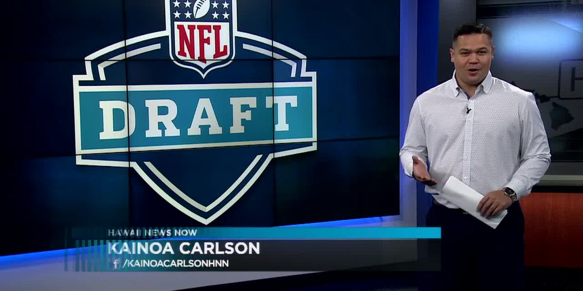 The greatest draft that never was?