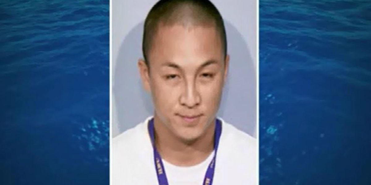 Big Island police searching for man believed to be armed, dangerous