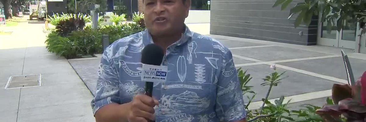 Dozens of Kapiolani Boulevard affordable condo owners file property tax protests