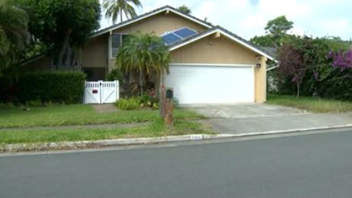 Legal battle brewing over portion of proceeds from sale of Kealohas' home