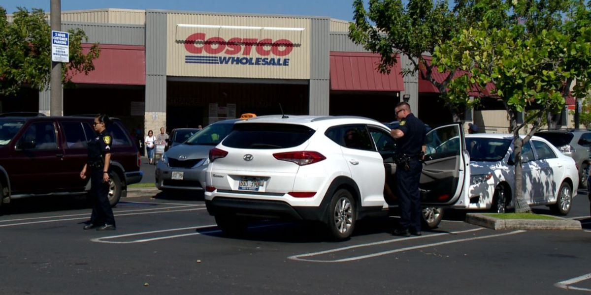 So long, wallet size: Costco ends photo printing at busiest Hawaii store