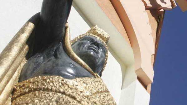 'It was never pono': Story of missing Kamehameha statue underscores need for greater cultural awareness