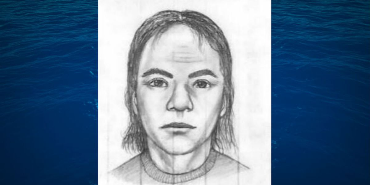 Police search for man accused of trying to kidnap girl in Kapolei