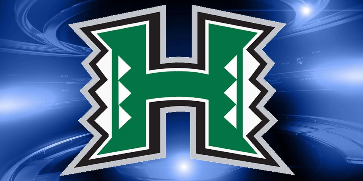 UH defense looks to halt Rice's offensive attack