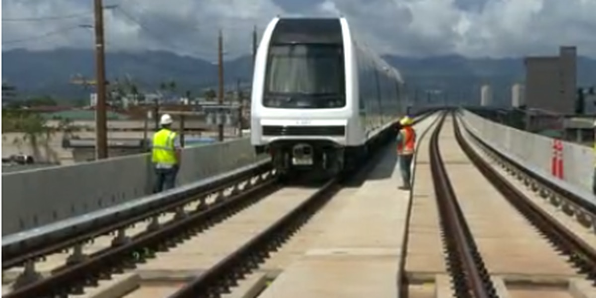 FTA: Honolulu rail project botched program to relocate homes, businesses