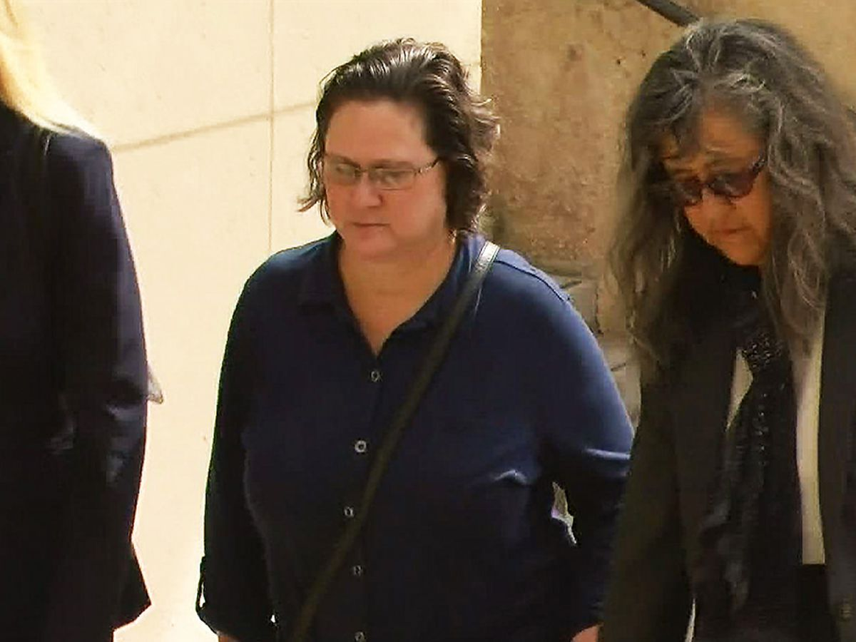 Katherine Kealoha gets new taxpayer-funded attorney