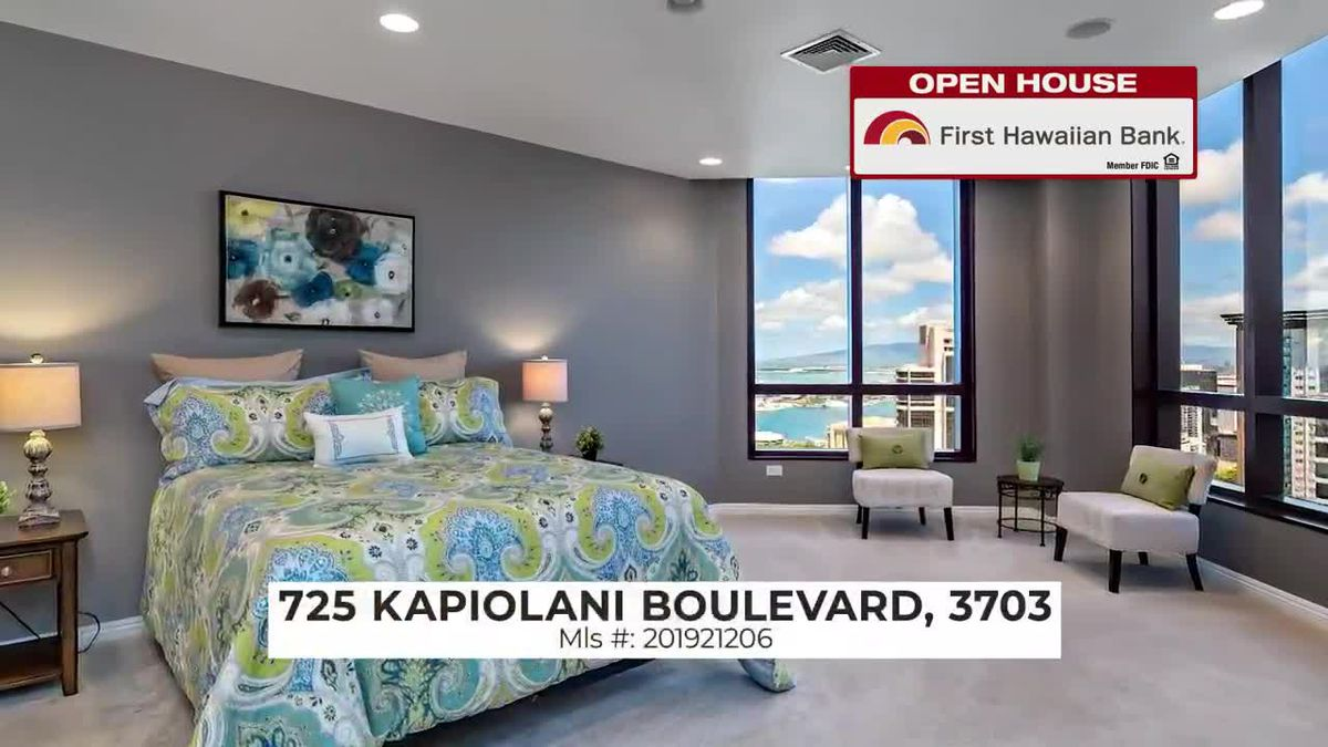 Open House: Condominiums in town, Single family home in Ewa
