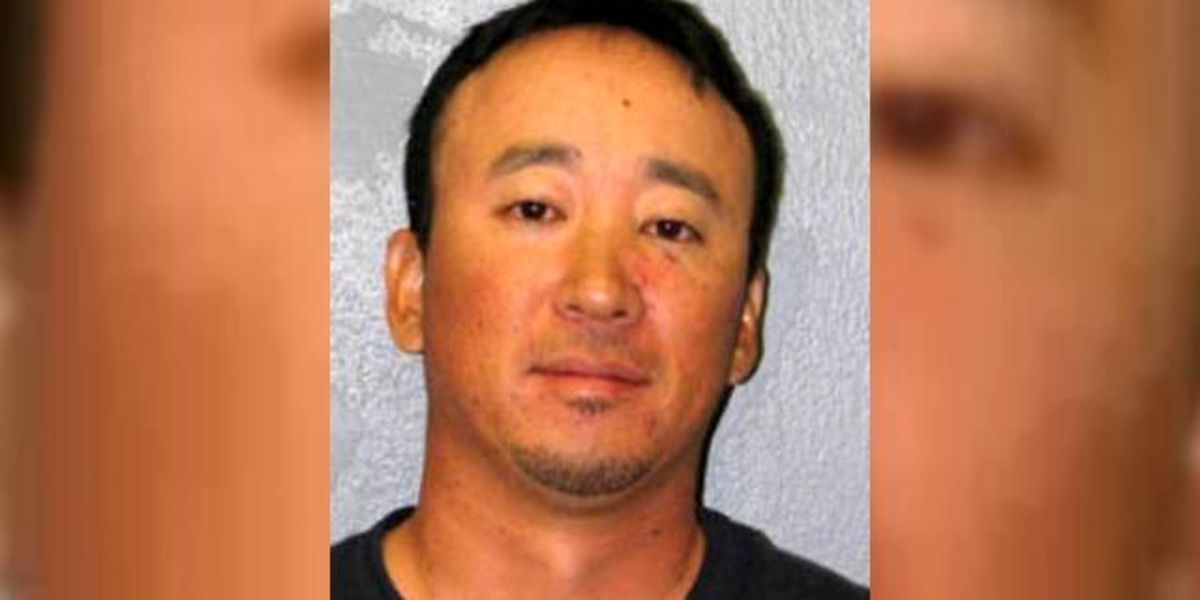 Man arrested for alleged Waikoloa knife assault