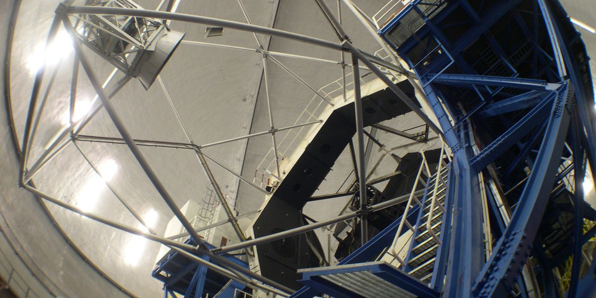 Concerns grow over leaving existing telescopes atop Mauna Kea unmanned