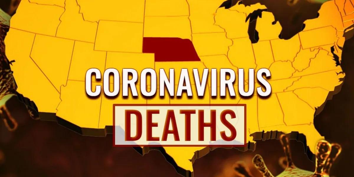 Elderly woman dies from COVID-19 in Nebraska, despite being vaccinated