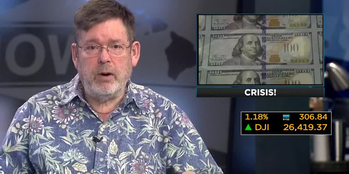 Business Report: Money and Fed reserve