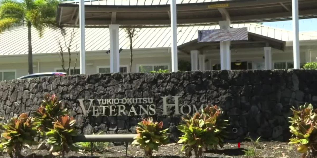 As death toll at Hilo veteran's home mounts, family calls for criminal investigation