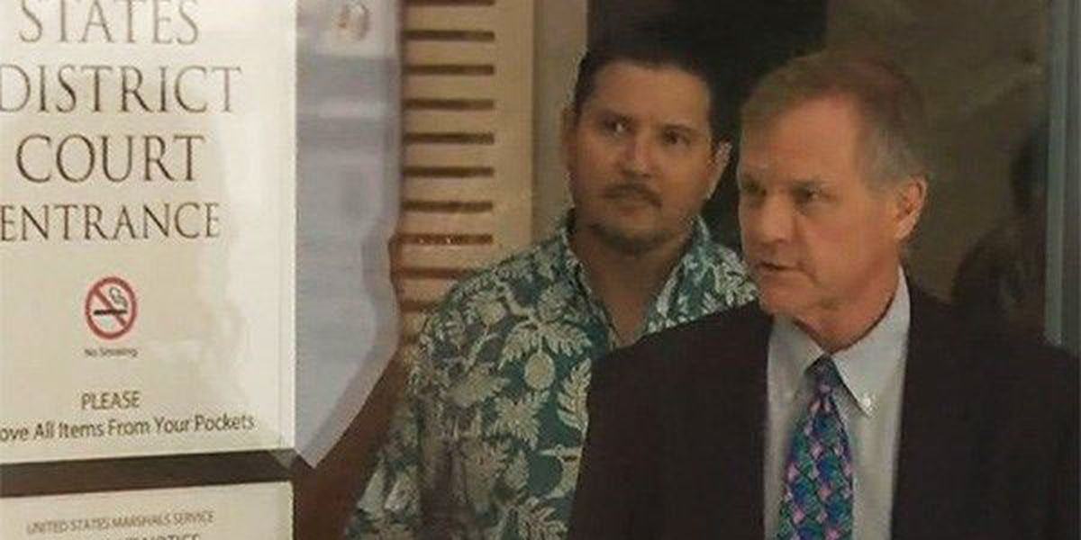 Judge OKs use of cell tracking data in 'mailbox case' against Kealohas, officers
