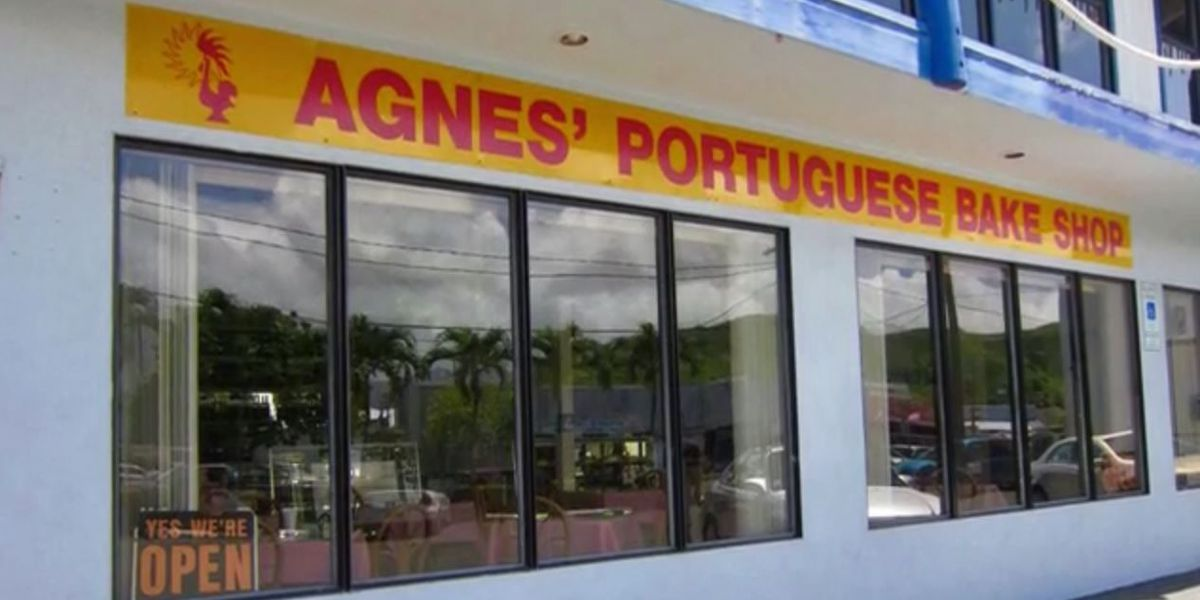 2 bakers look to revive Agnes' Portuguese Bake Shop – and the malasadas