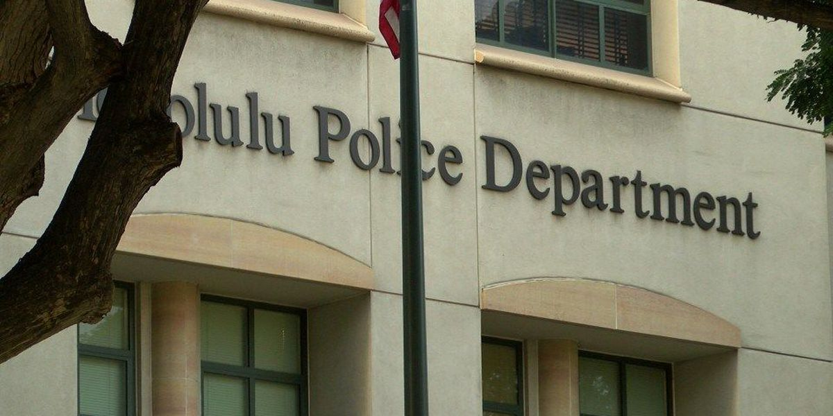 HPD facing more scrutiny for spending $74K to improve image