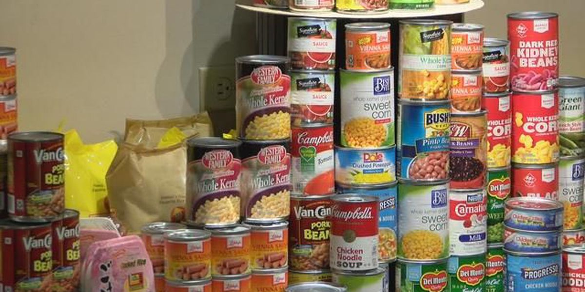Ala Moana Hotel joins forces with Hawaii Foodbank to help those in need