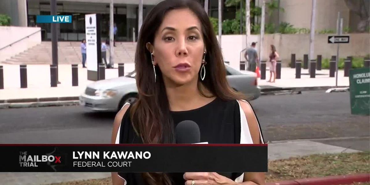 Witness testifies that Kealoha accused uncle of drug dealing years before mailbox incident