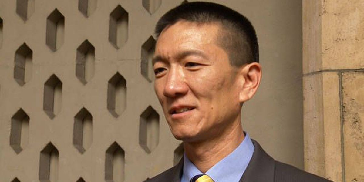 Hawaii attorney general to lead western conference
