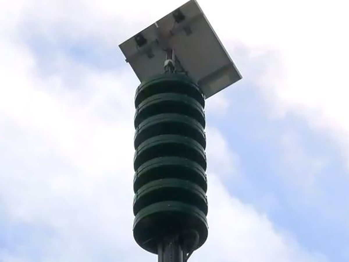 HPD: No one will be disciplined after emergency sirens were mistakenly set off