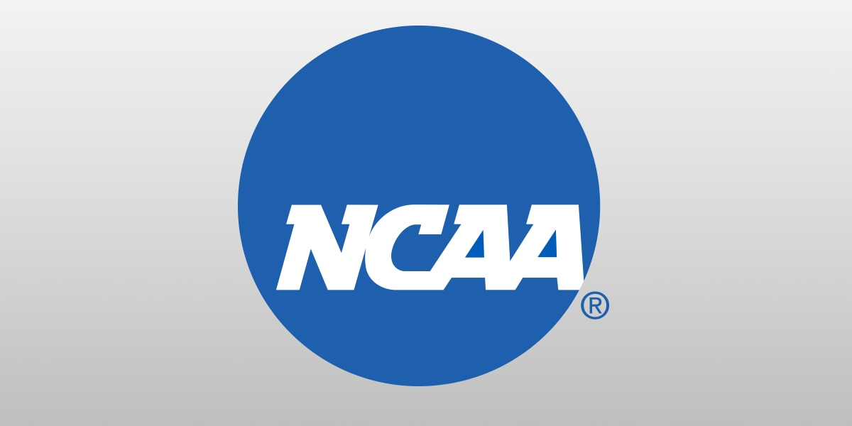 NCAA releases new return-to-play guidelines