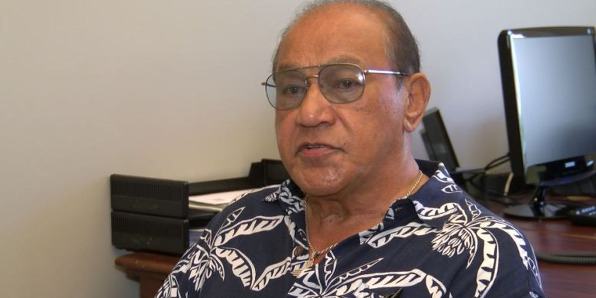 2 prominent Native Hawaiians speak out in favor of TMT