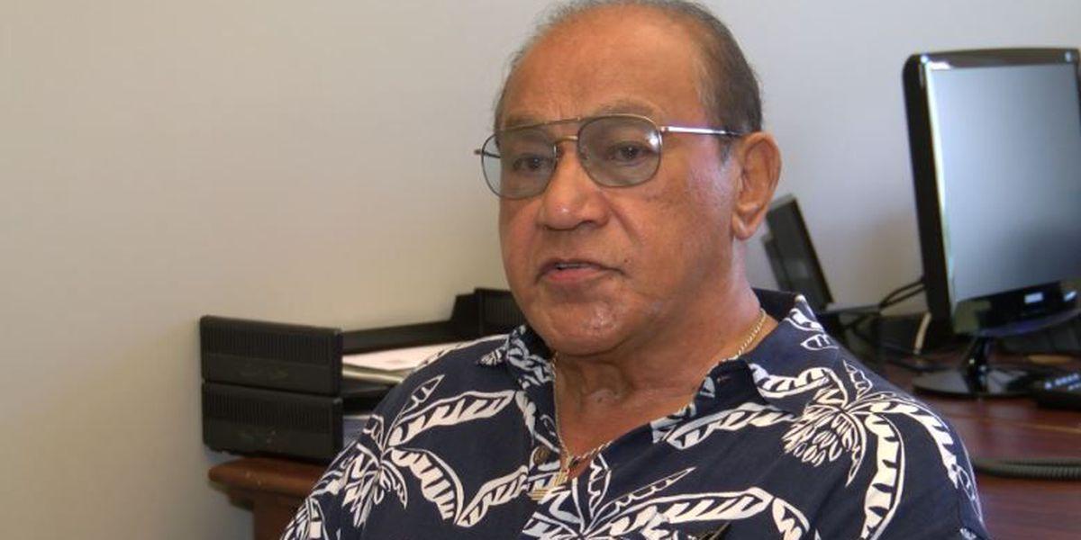 OHA trustee admits to ethics violation involving Thirty Meter Telescope